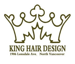 King Hair Design main for website