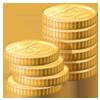 1371313509_coins