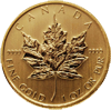 gold-maple-leaf