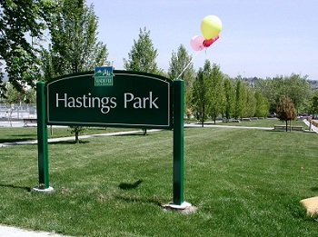 Hastings_Park_Sign-1024x766