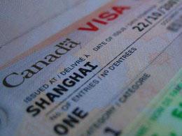 visa-b-5-11-2011