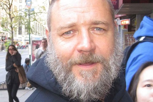 Russell-Crowe-1381357