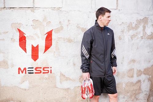 adidas-adizero-F50-Messi_2