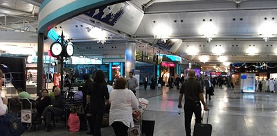 istanbul-airport-transportation-to-the-city