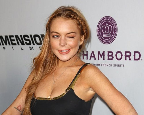 lindsay-lohan-scary-movie_1