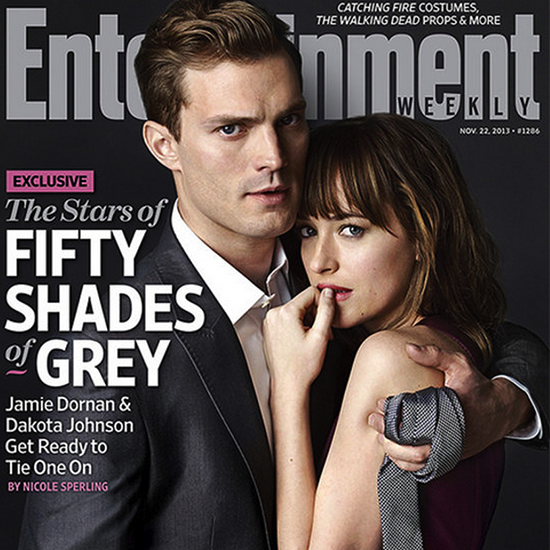 50-Shades-Grey-Release-Date
