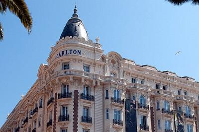 CannesCarltonHotel