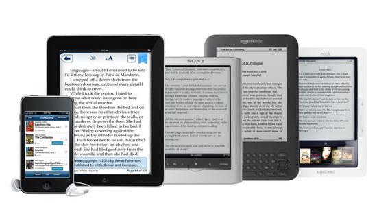ebooksaudiobooks1