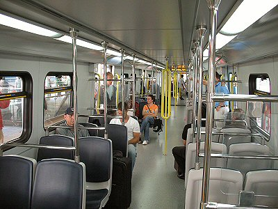 vancouver-airport-skytrain-inside