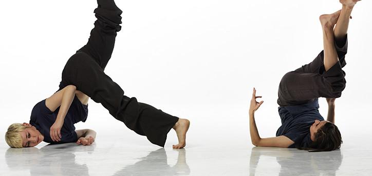 Dancers_Dancing_Gallery_2-724x343