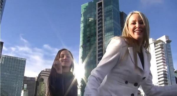 Happy-Vancouver