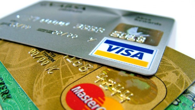 CreditCards-620x350