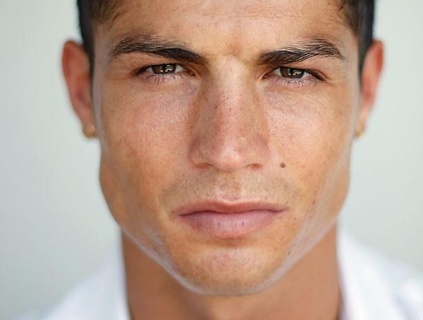 cristiano-ronaldo-close-up