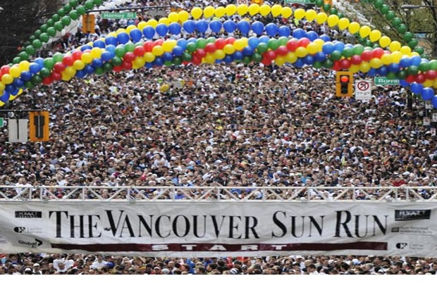 Sun-Run-massive-crowd
