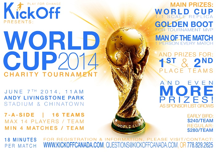 World-Cup-Themed-Vancouver-Tournament