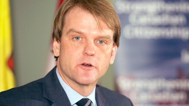 immigration-minister-chris-alexander