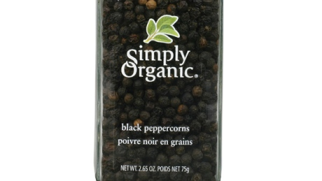 simply-organic-black-peppercorn-package