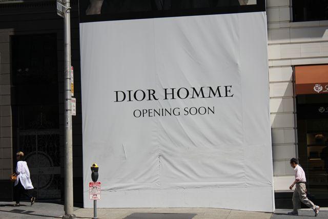 Dior-store1
