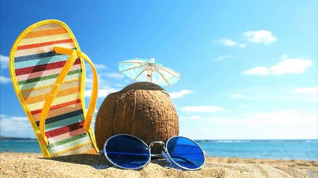 New-Summer-Beach-Scenes-Wallpaper-HD