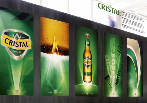 cristal-beer-cristal-600-88173