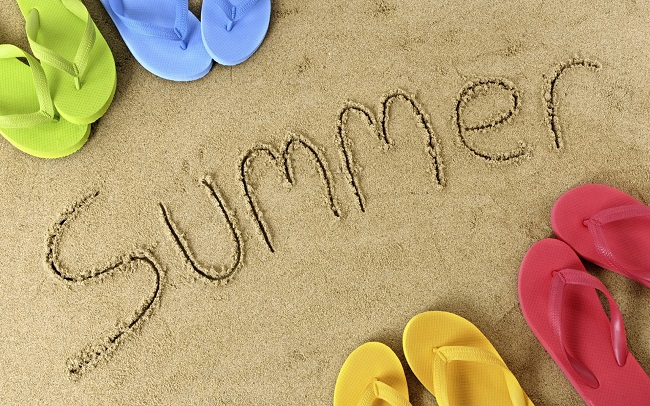 summer-beach-wallpaper-67