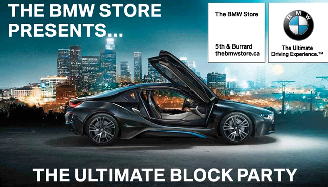 the-bmw-store-block-party