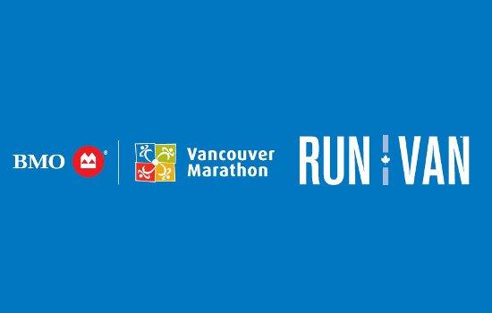 vancouver marathon 2014