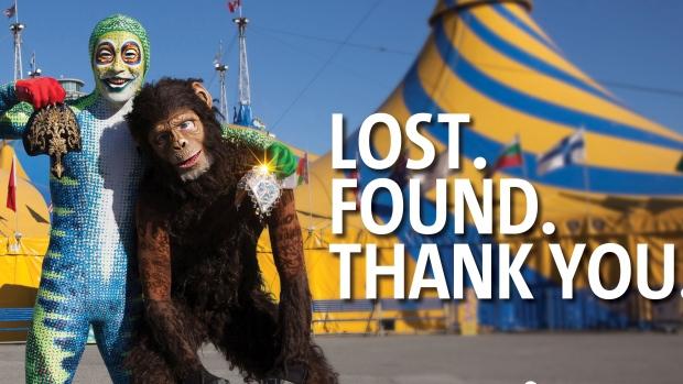 bc-140606-cirque-stolen-returned