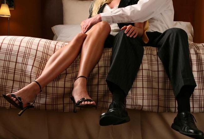 infidelity-2