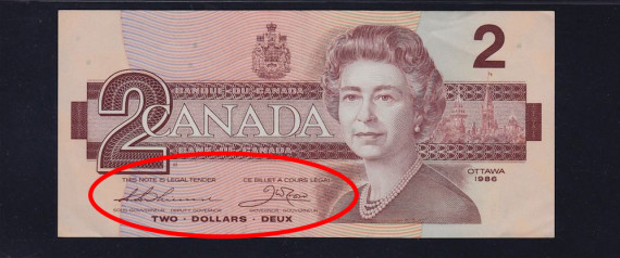 n-CANADIAN-2-BILL-RARE-large570