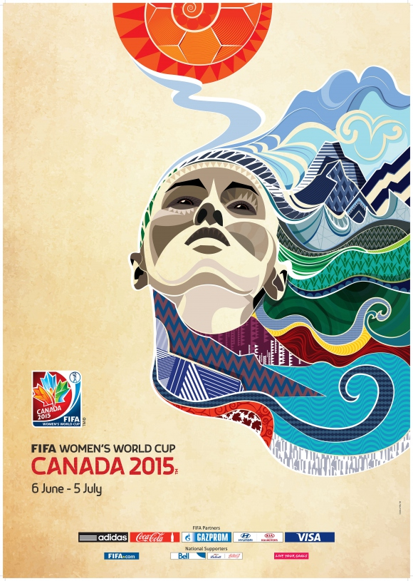 2015-fifa-womens-world-cup-canada-poster
