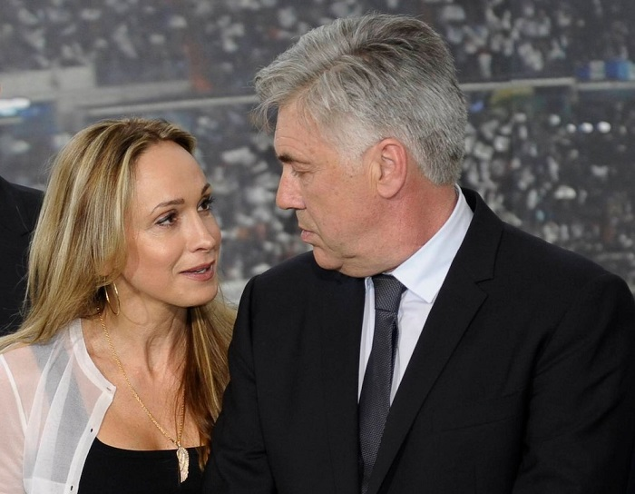 Mariann-Barrena-Carlo-Ancelotti-girlfriend-photos