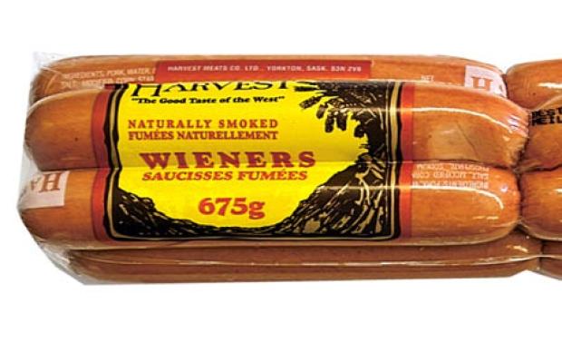 harvest-meats-wieners