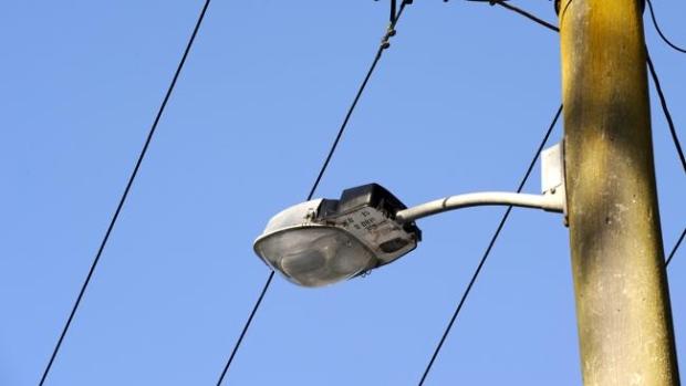 led-street-light