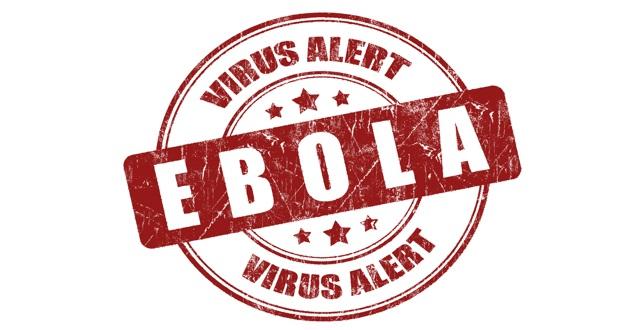 ebola-virus3