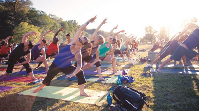 free-yoga3