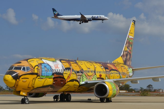 FBL-WC-2014-BRAZIL-AIR-PLANE
