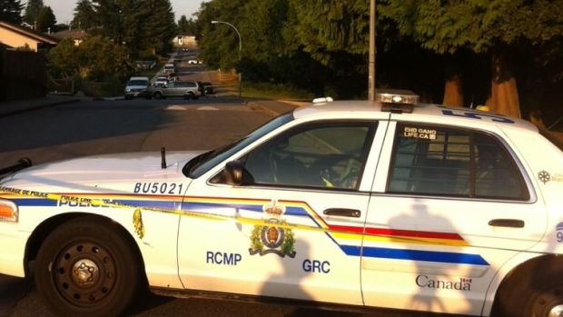 homicide-investigation-burnaby-b-c-august-11-2014