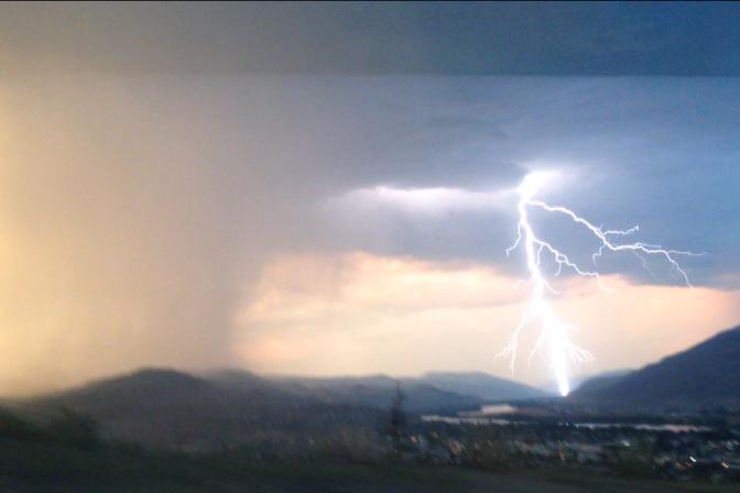 kamloops-lightning14-jpg