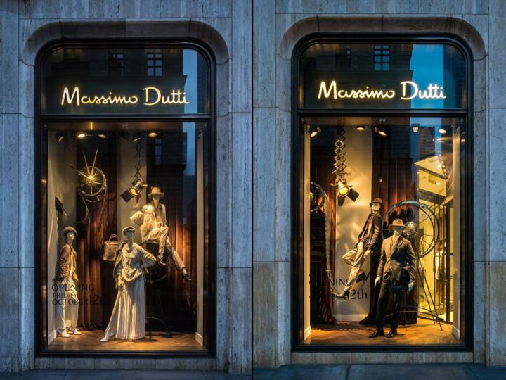 massimo-dutti-store-at-fifth-avenue-new-york-14