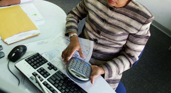 paper-bill-fee