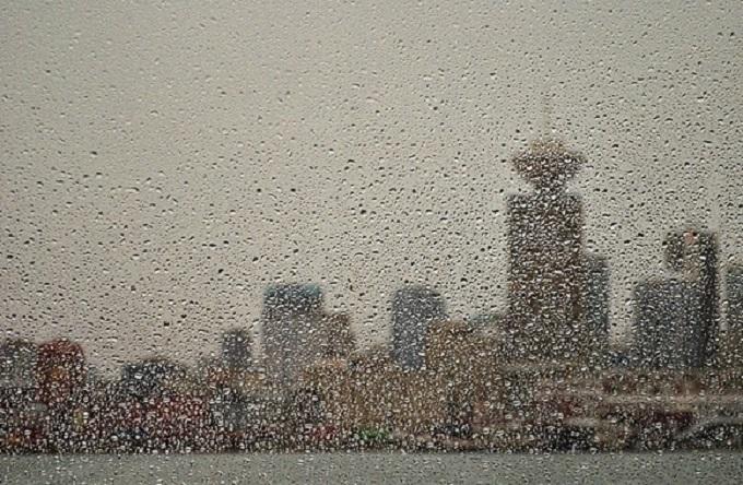 rainy-day-vancouver