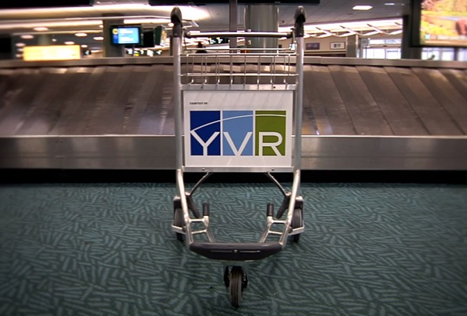yvr-vancouver-international-airport-baggage-carts-884x600