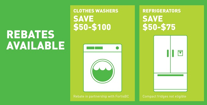 appliance-rebate-program-web-graphic-nodate