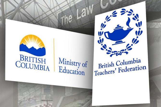 bc_govt_vs_bctf1