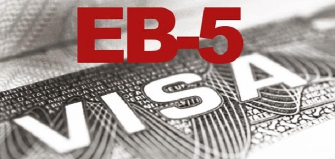 eb-5-visa-620x294