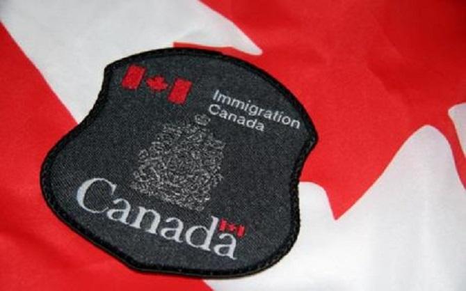 immigrationcanada_1663821c