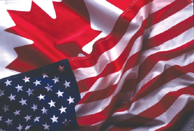 Flag-U_S_-Canada