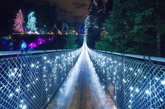 Canyon-Lights-2013-10-Bridge-1024x682