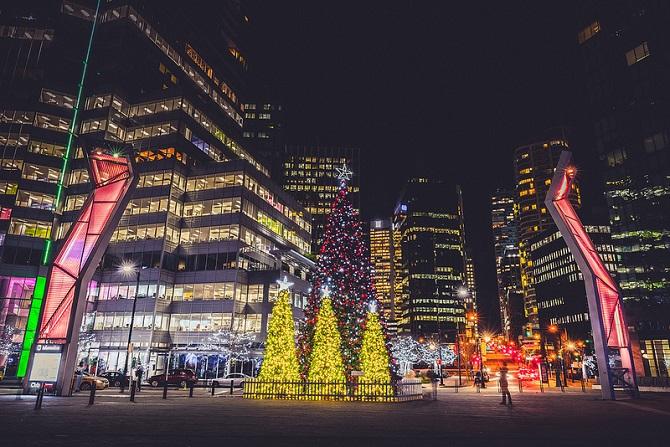 Christmas-Tree-Vancouver